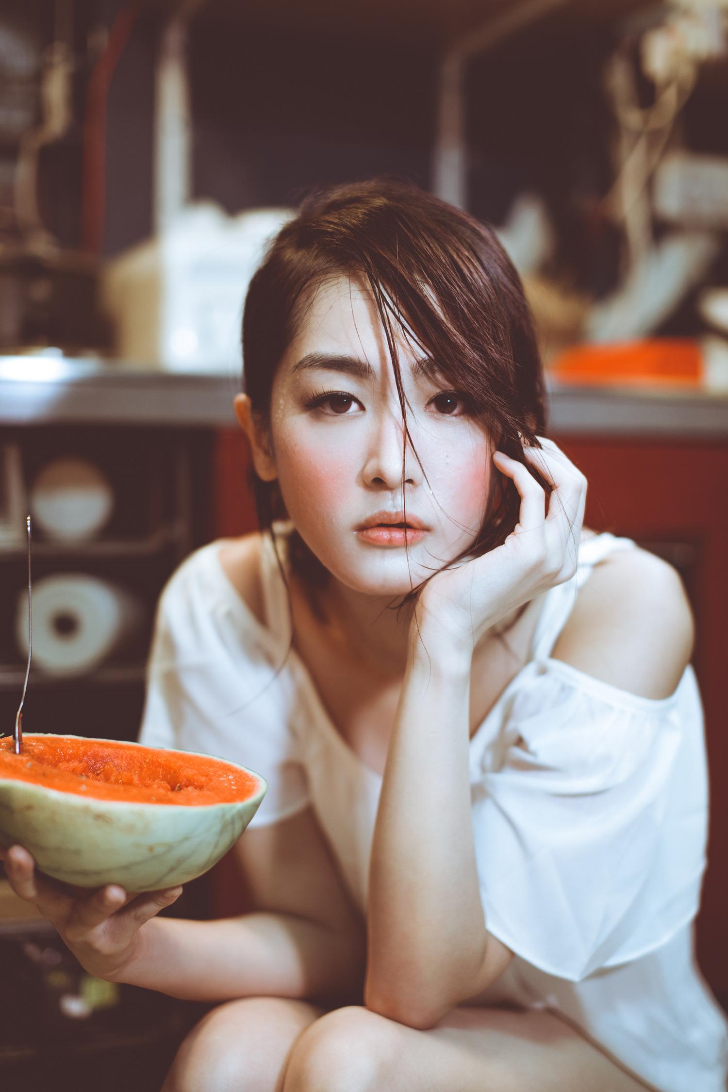 Michele Chan Net Worth